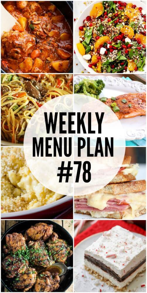 weekly-menu-plan-78-hero
