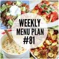 weekly-menu-plan-81-hero