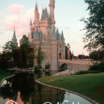 Disney World (DisneySMMC: Part 1)
