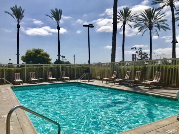 Disneyland discounts coupons giveaways and more - Sheraton garden grove anaheim south ...